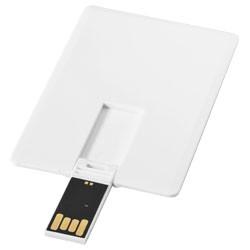 USB ključ-kreditna kartica