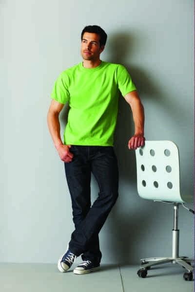 Moška majica GI2000