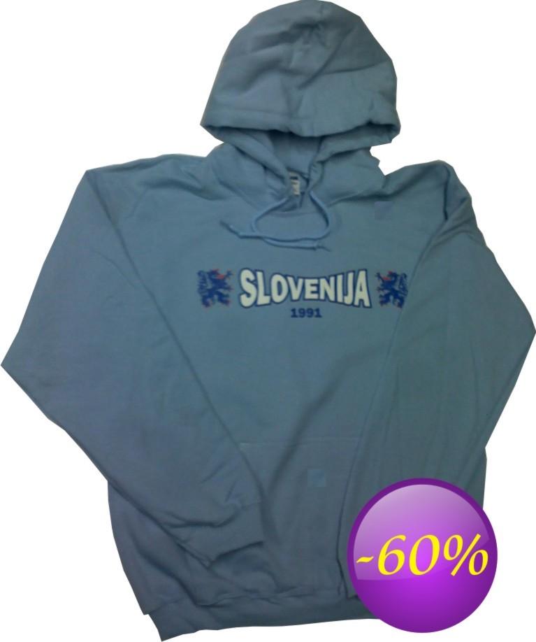 old prostitute in slovenija