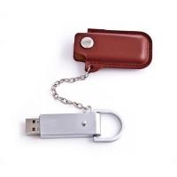 USB ključ-AX3077