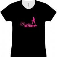 Majica za dekliščino 4