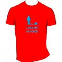 Majica za fantovščino 4