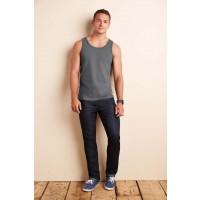 Moška majica brez rokavov GI64200
