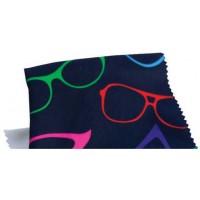 Čistilne krpice za očala