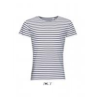 Mornarska majica SO01398