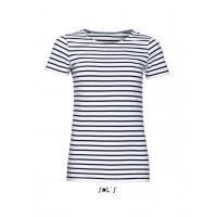 Mornarska majica SO01399