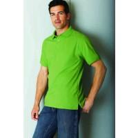 Polo majica-GI84800