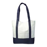 Nakupovalna vrečka AX5807