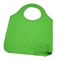 Zložljiva nakupovalna vrečka AX5889